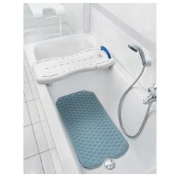 Tapis de baignoire 40X90cm