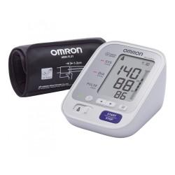 Tensiomètre électronique brassard Omron M3 confort
