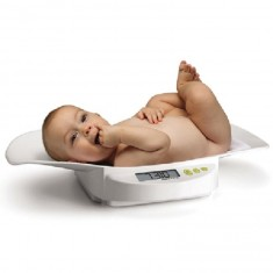 Pèse bébé Body Duo sans sac