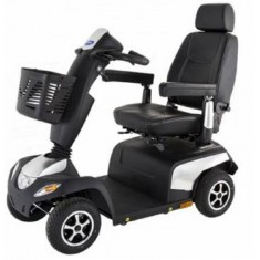 Scooter Orion Pro 10 km/h