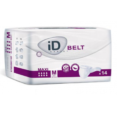 Changes Ceinture iD Expert Belt Maxi - M