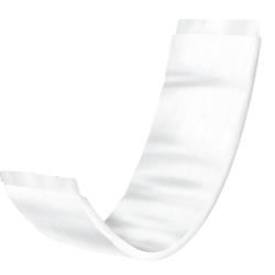 Protections iD Expert Rectangular Intraversables Maxi