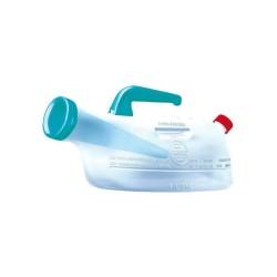 Urinal anti reflux Ursec homme