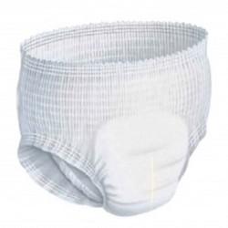Culottes iD Pants Maxi-XL