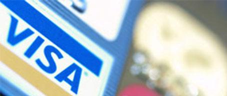FACON MEDICAL A Opte Pour Le Paiement Par Carte Bancaire Assure La Solution De Securise Du Credit Mutuel Reconnue Sa Fiabilite En Matiere