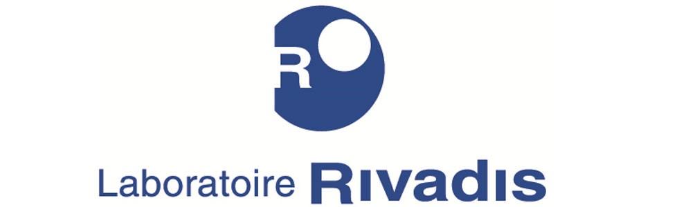 Rivadis
