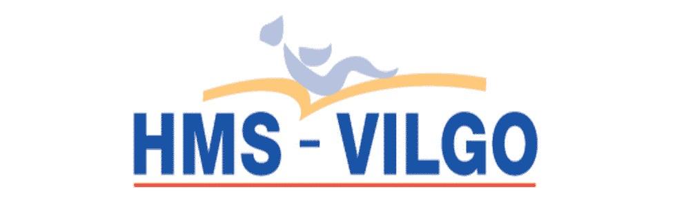 HMS-Vilgo