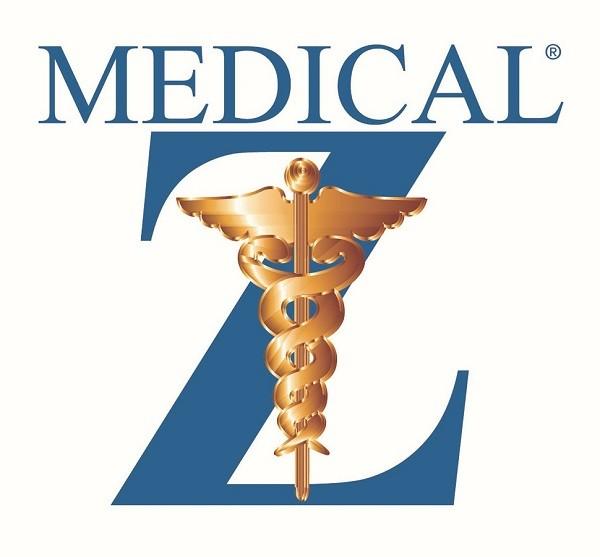Médical Z